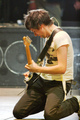 Matthew Bellamy (Muse) - hottest-musicians photo