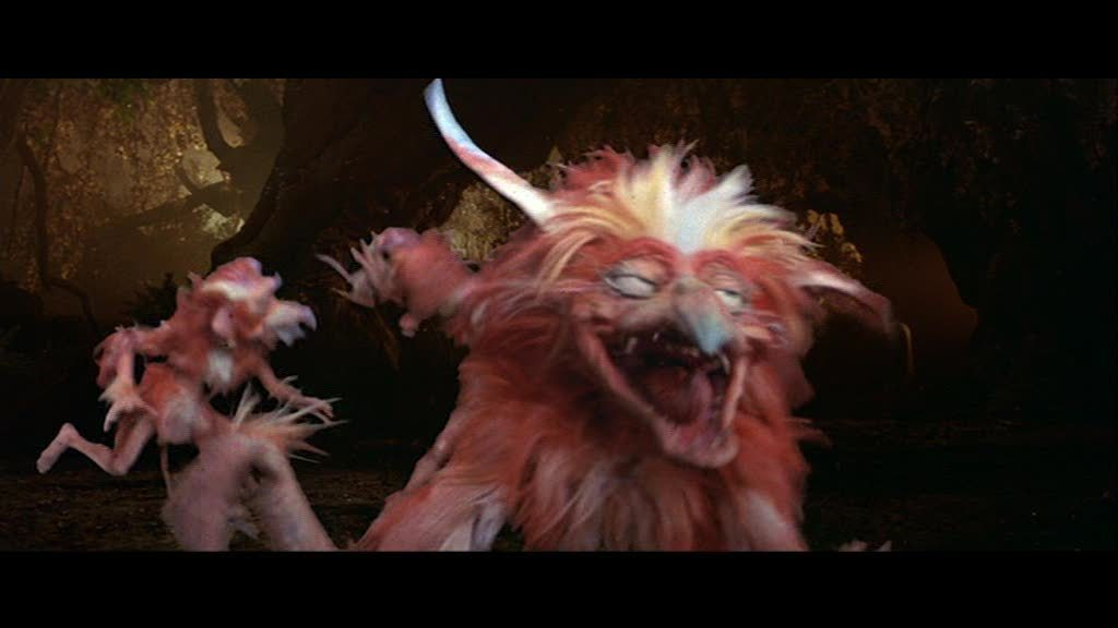 Download labyrinth movie in Online, DVD, HD and DivX quality