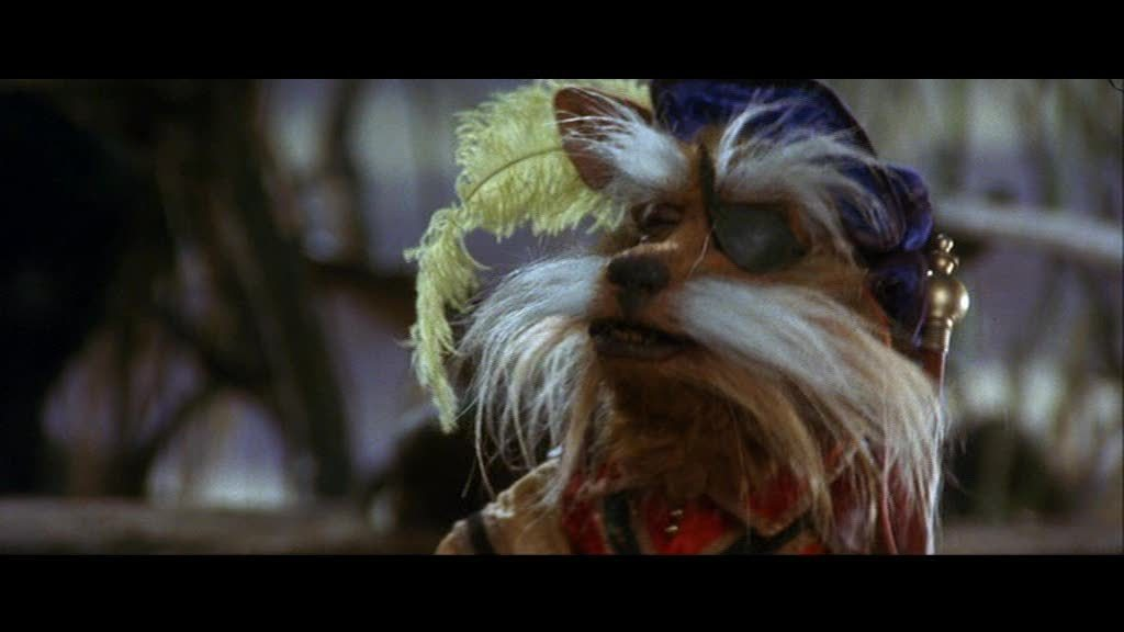 Movie Screencaps - Labyrinth Image (4009118) - Fanpop