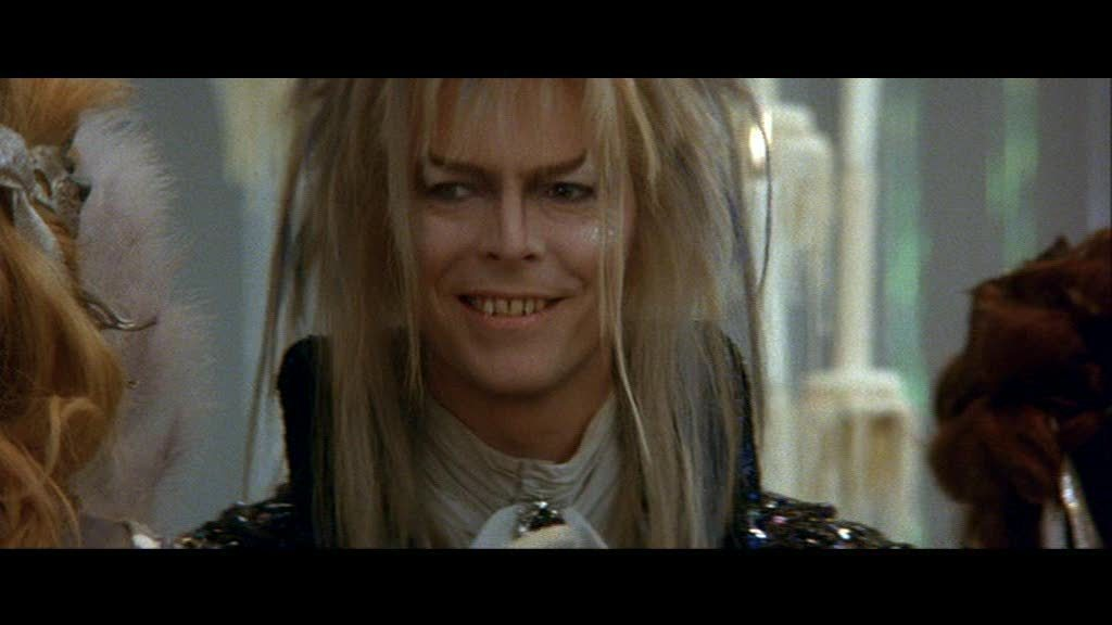 Movie Screencaps - Labyrinth Image (4010483) - Fanpop