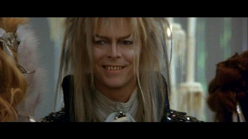 Labyrinth images Movie Screencaps HD wallpaper and ... Labyrinth 1986 Wallpaper