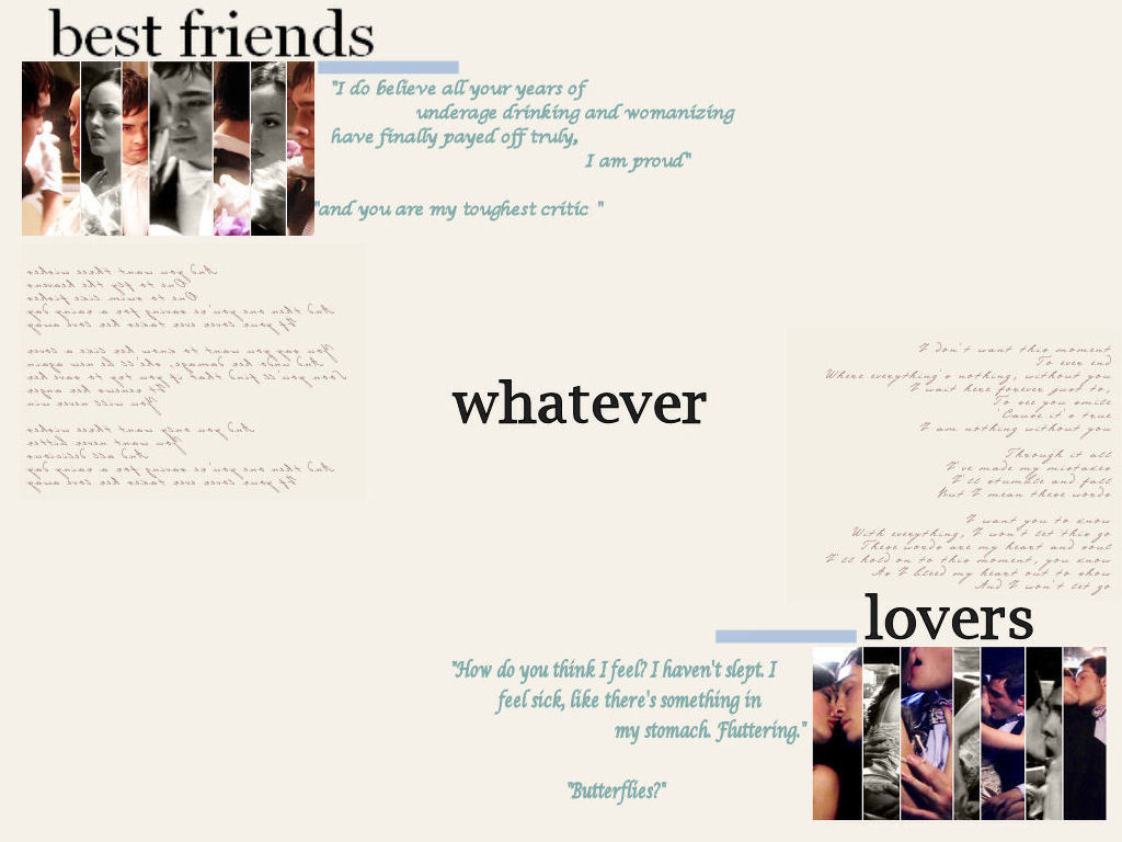 N/B/C and B/C 壁纸