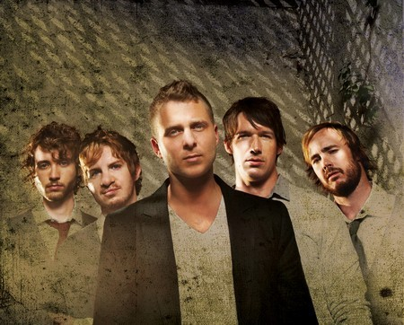 One Republic - onerepublic Photo