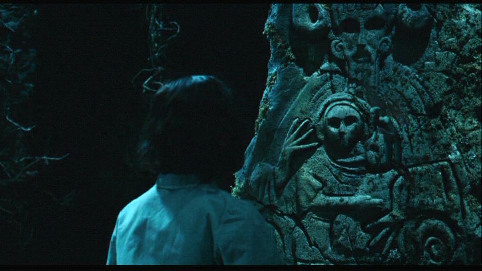 labyrinth online