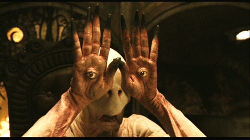 Pan 39 s labyrinth images pan 39 s labyrinth hd wallpaper and background photos 4029148 - Fresh pan s labyrinth wallpaper ...