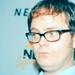 Rainn Wilson Icon