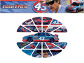 Richard Petty - nascar wallpaper