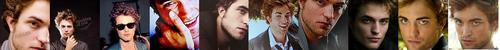 Robert Pattinson Banner Suggestions