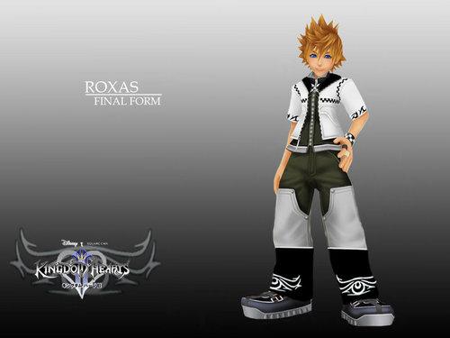 Roxas Final Form.jpg