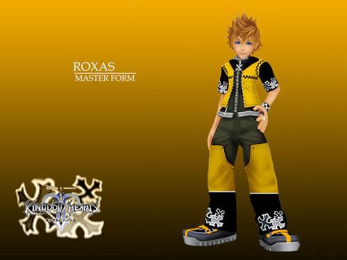 Roxas Master Form.jpg
