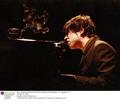 Ryan Adams Live 2002