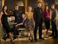 Smallville Season 8 Promotional Photos
