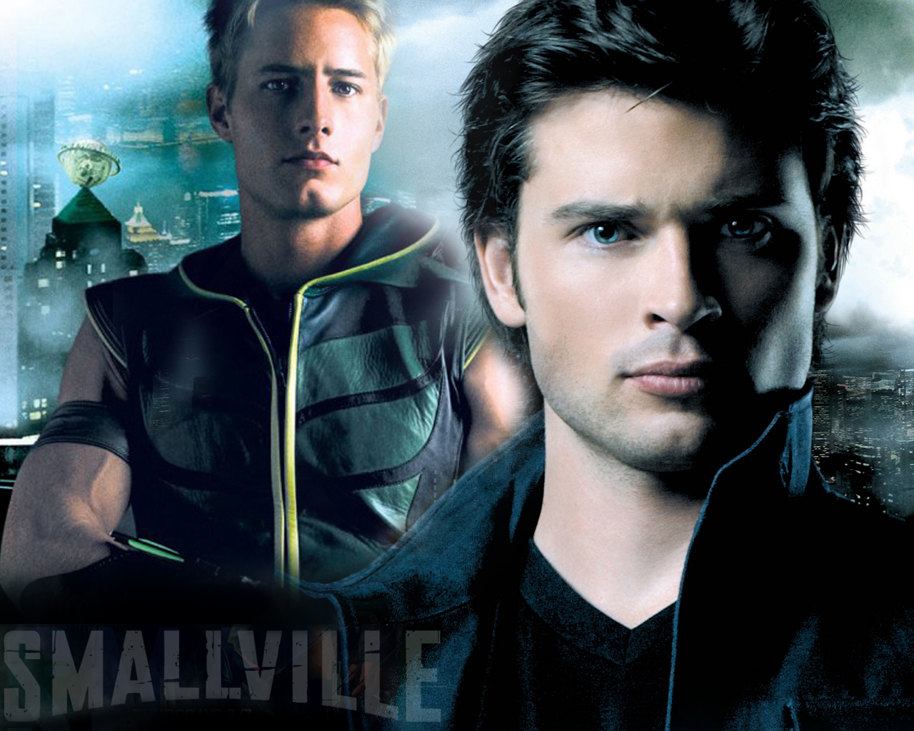 smallville2 smallville wallpaper 4060666 fanpop