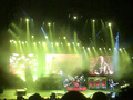 Snakes &amp; Arrows Tour May 2008 - Irvine Ampitheatre - rush photo