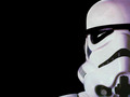 Stormtroopers - star-wars wallpaper