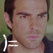Sylar Sad Face