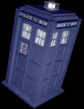 Tardis-one - tardis photo