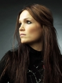 Tarja Turunen - symphonic-metal photo