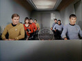 The Galileo Seven Wallpaper - star-trek-the-original-series wallpaper