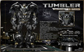 Tumbler - transformers wallpaper