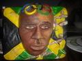 Usain Bolt - usain-bolt fan art