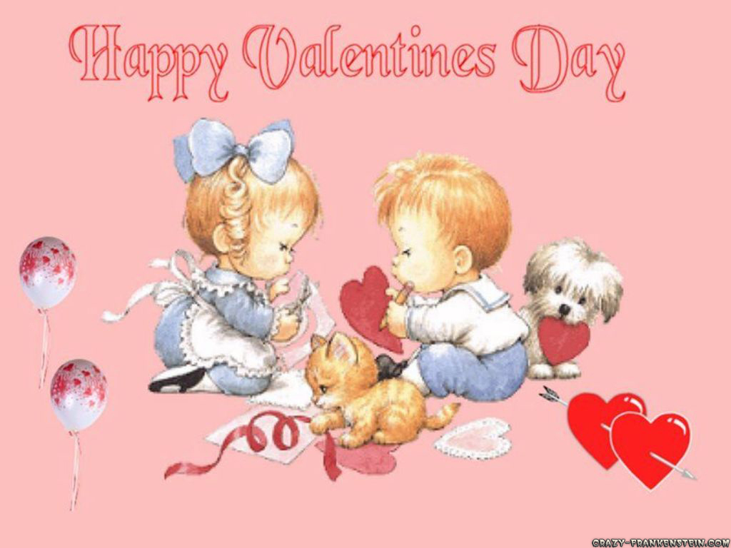 Valentine S Day Images Valentine S Day Hd Wallpaper And Background