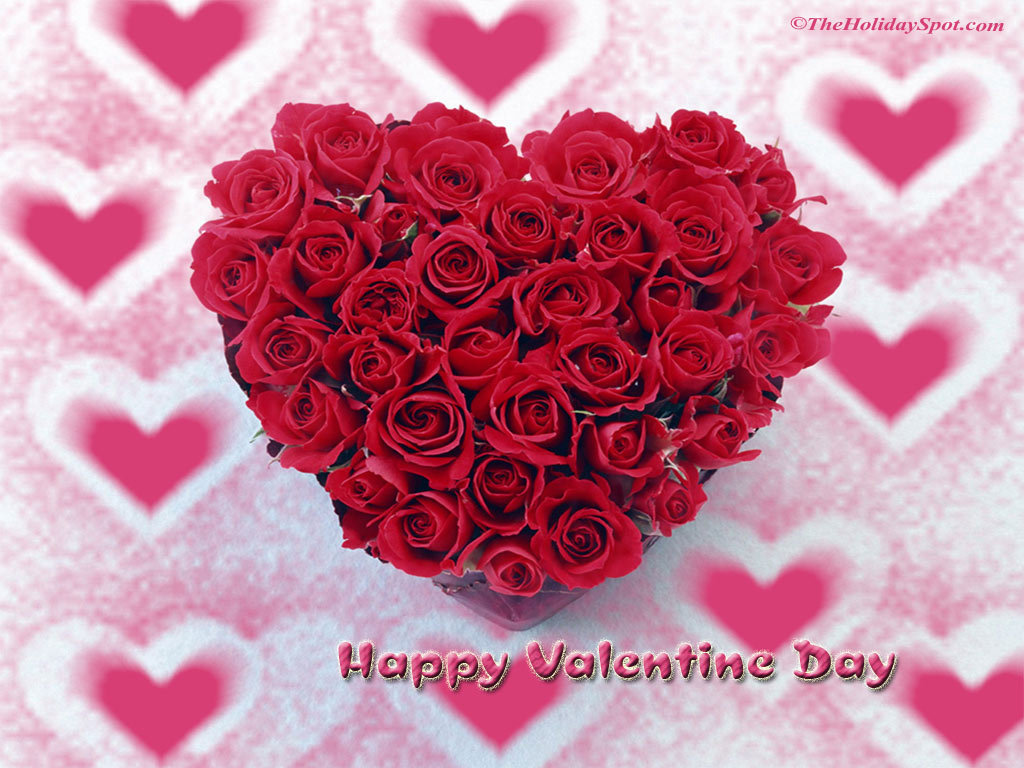 Valentines Ideas For Home
