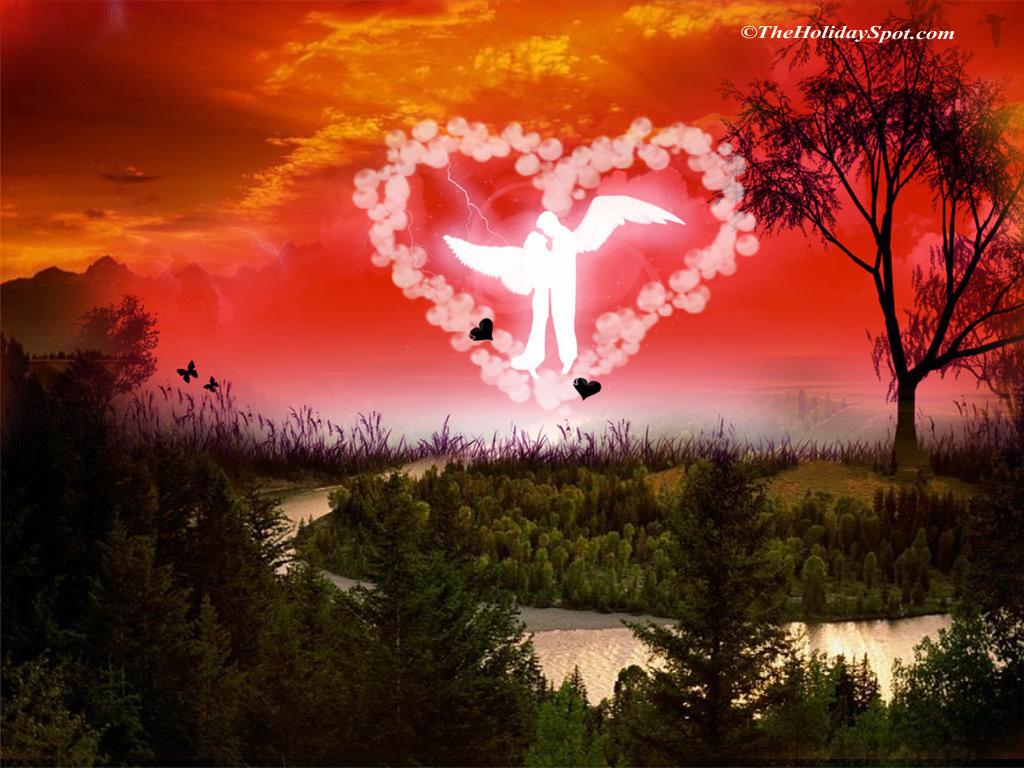 Valentine-s-Day-valentines-day-4060238-1024-768.jpg (1024×768)
