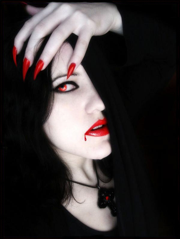 http://images2.fanpop.com/images/photos/4000000/Vampire-vampires-4076282-600-793.jpg