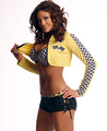 Vroom Vroom - Eve Torres