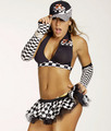 Vroom Vroom - Mickie James