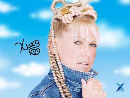 Xuxa 12