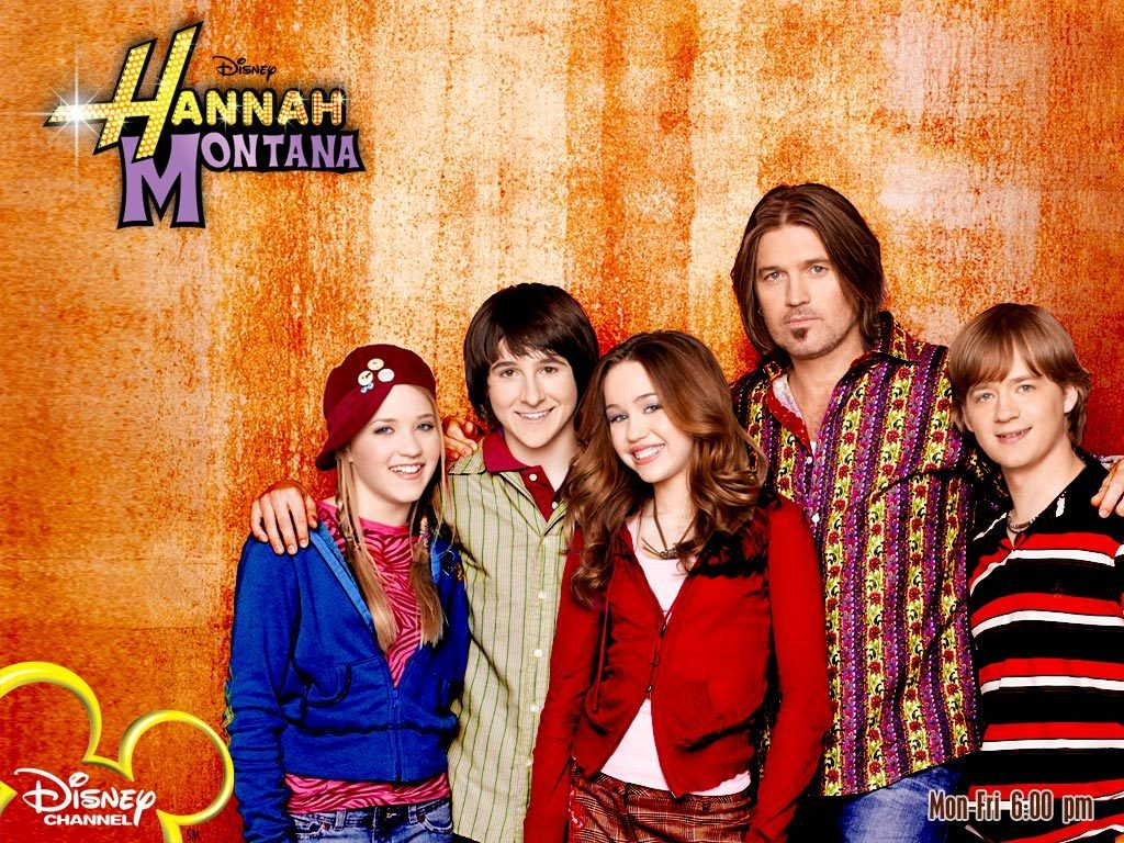 disney channel shows images disney hd wallpaper and background