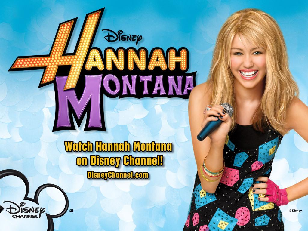 Disney Channel Newhairstylesformen2014com