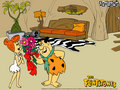 the-flintstones - flintstones wallpaper
