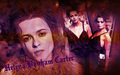 helena bonham carter - helena-bonham-carter wallpaper