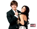 hsm3 - high-school-musical-3 wallpaper