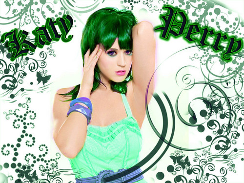 Katy Perry images katy perry HD wallpaper and background photos