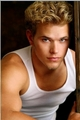kellan - twilight-series photo