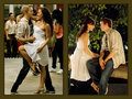 salsa scene - step-up-2-the-streets wallpaper