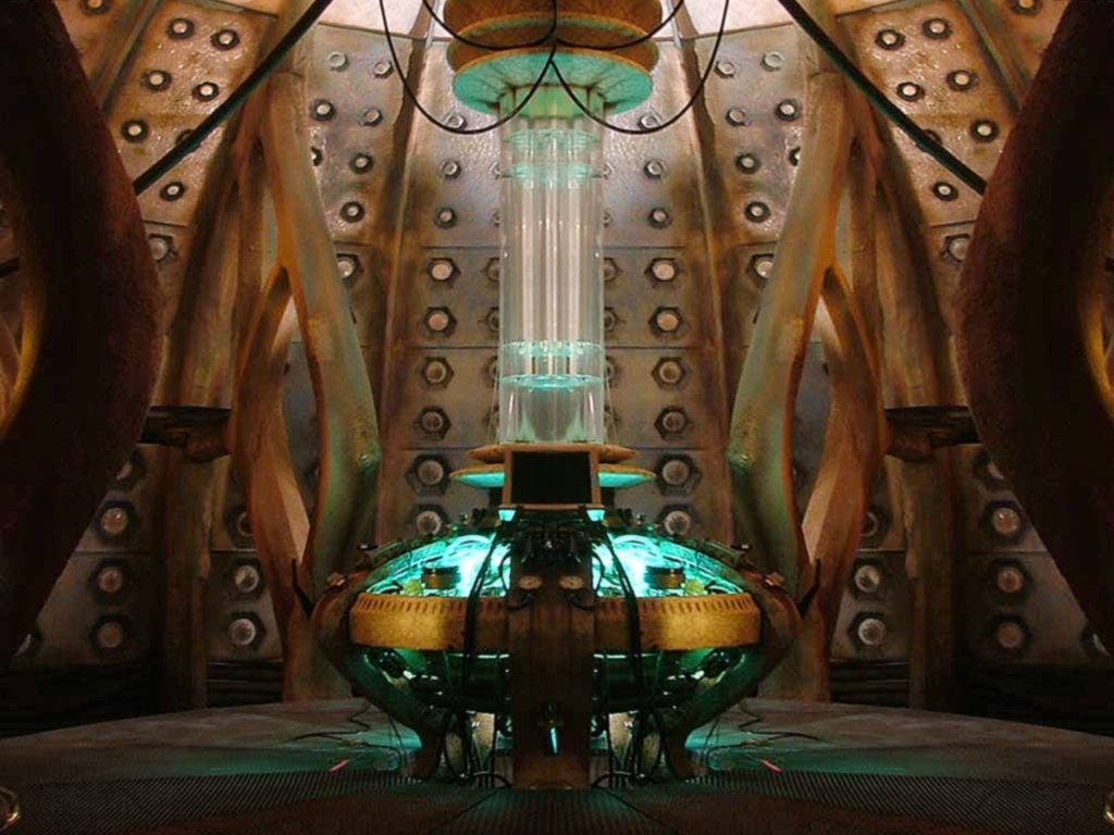 tardis images tardisconsole hd wallpaper and background