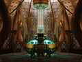 tardis-console - tardis wallpaper