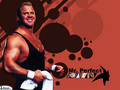 """Mr. Perfect "" Curt Hennig - R.I.P. - professional-wrestling wallpaper"
