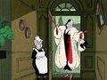 101 Dalmations - disney-songs screencap