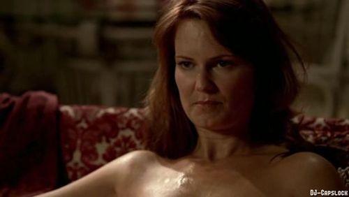 Danielle sapia nude Nude Photos 74