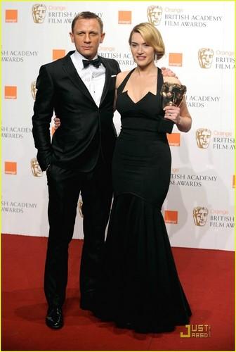 2009 BAFTA Awards