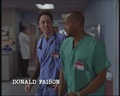 5.17 My Chopped Liver - jd-and-turk screencap