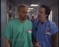 jd-and-turk - 5.17 My Chopped Liver screencap
