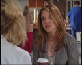 5.17 My Chopped Liver - jordan-sullivan screencap