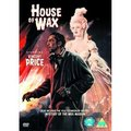 House of Wax,Classic horror - classic-movies photo